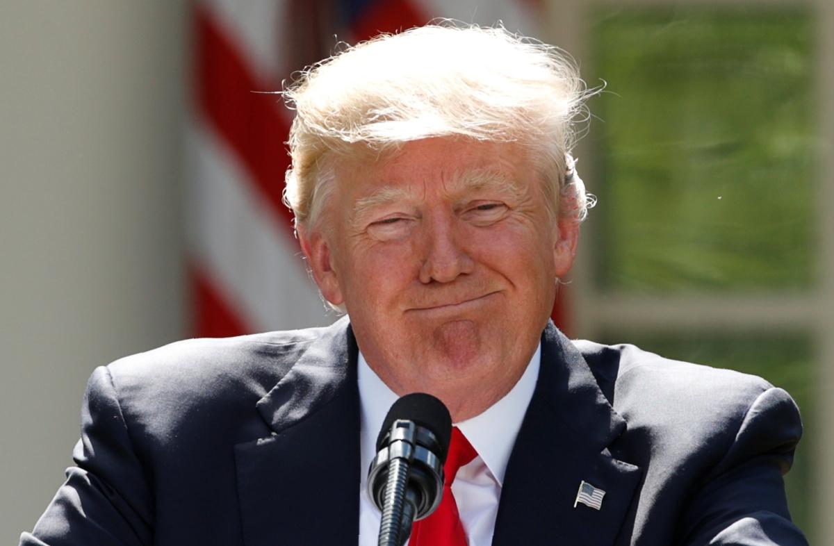 É sintomático que a decisão de abandonar o Acordo de Paris tenha sido tomada por um presidente tão associado às notícias falsas. O aquecimento global encarna como nenhum outro fenômeno científico o paradoxo dos tempos atuais.