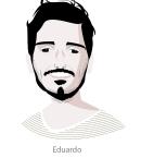 Eduardo Heck de Sá