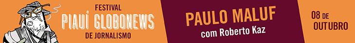 piaui-webanner_conversa-dia8-728x90px