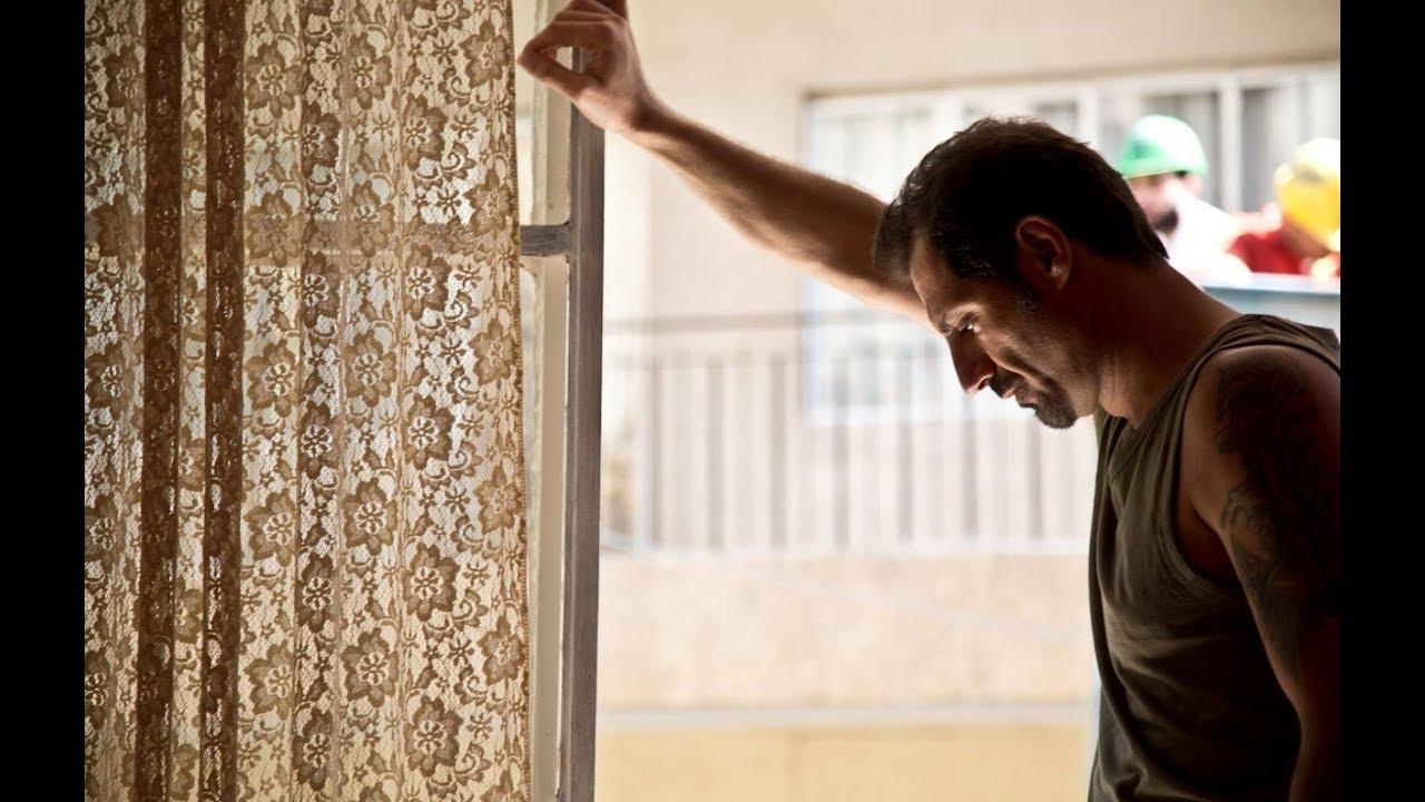 """Filme libanês """"parece ter alguns dos ingredientes necessários para ganhar o Oscar de Melhor Filme em Língua Estrangeira """", avalia Escorel"""