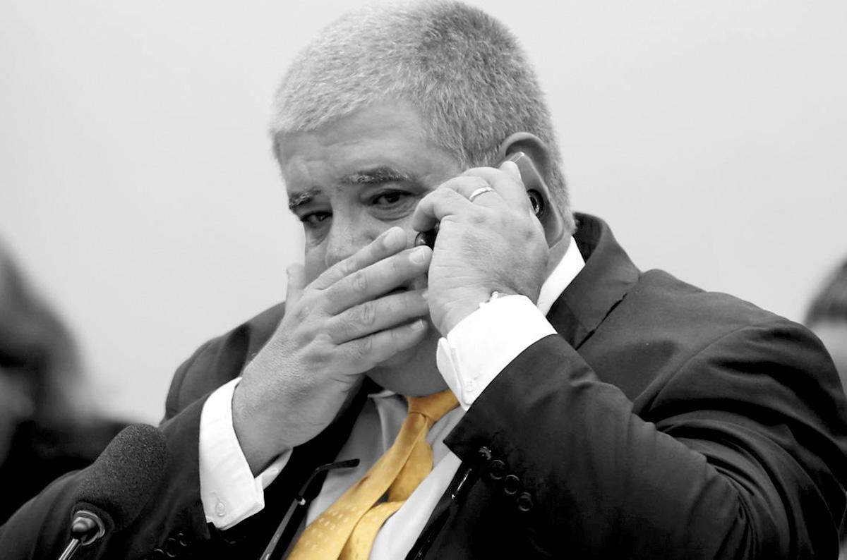 Governo Temer apela ao PT para impedir greve dos petroleiros