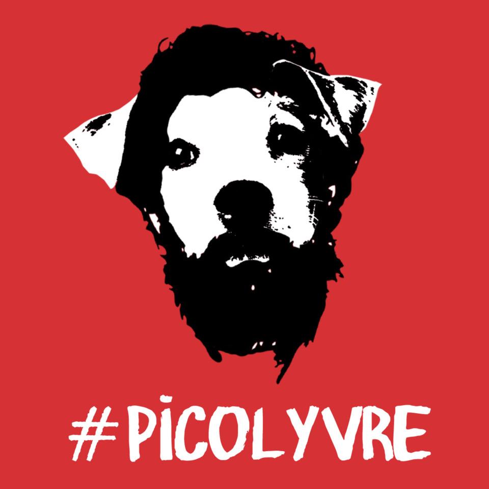 Picoly deve substituir Arturito na terceira temporada de La Casa de Papel