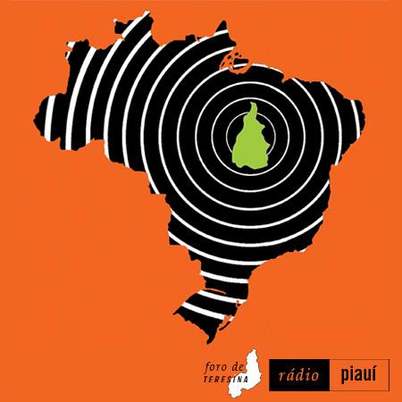 #4: Um elefante na eleição, o recado do Tocantins e a dança dos números