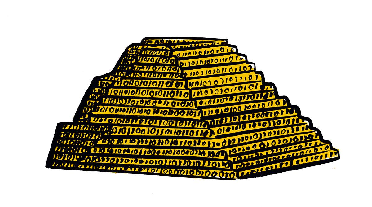 Um lance de dados