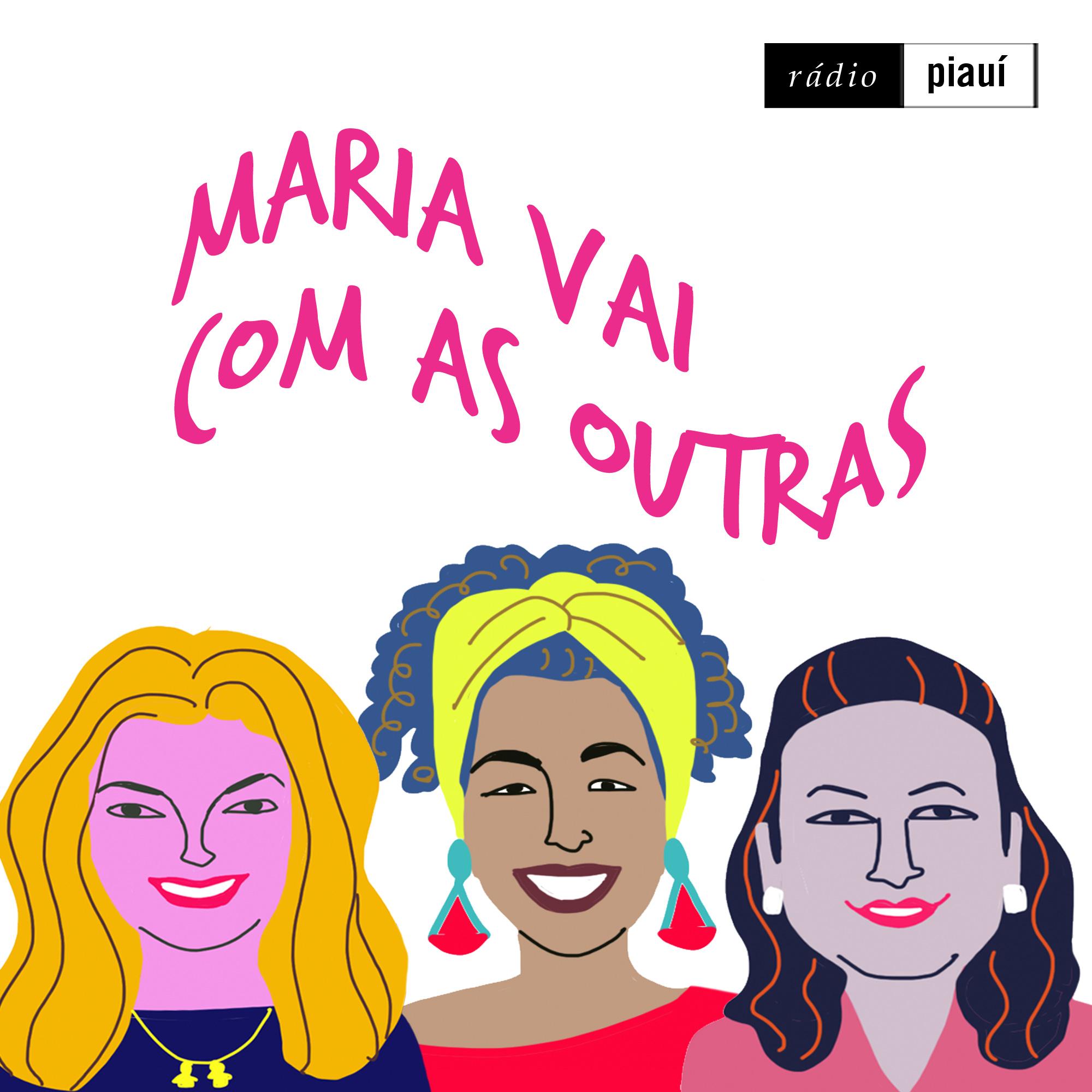 #5: Mulheres na política