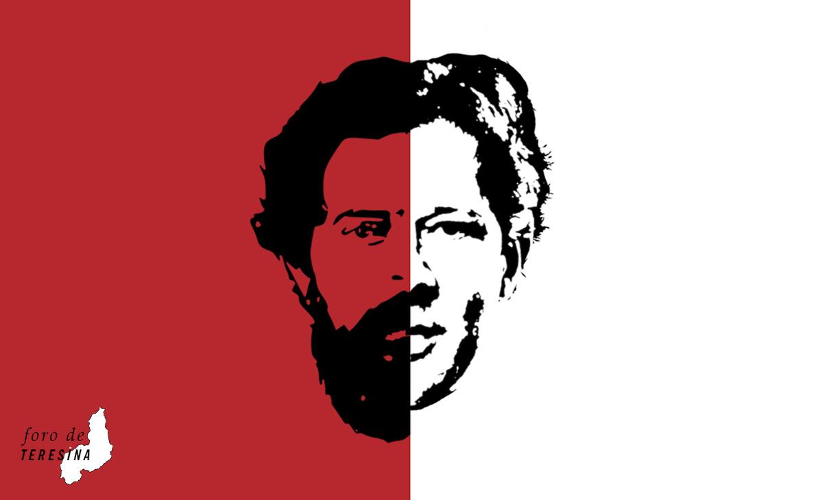 Com menos de um mês pela frente, Haddad terá que transferir os votos de Lula enquanto escapa da artilharia de Ciro