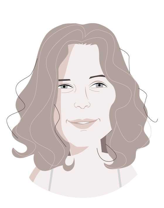 Renata Buono