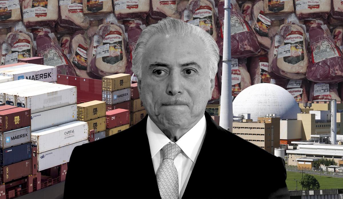 ILUSTRAÇÃO: PAULA CARDOSO