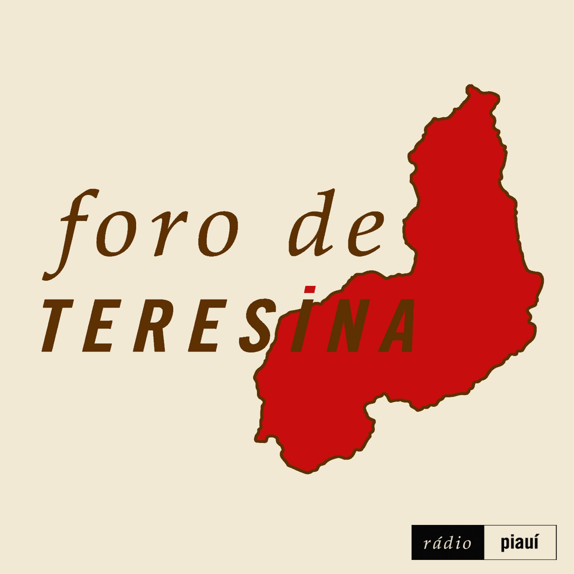 Extra: Foro de Teresina especial na Maratona Piauí CBN de Podcast