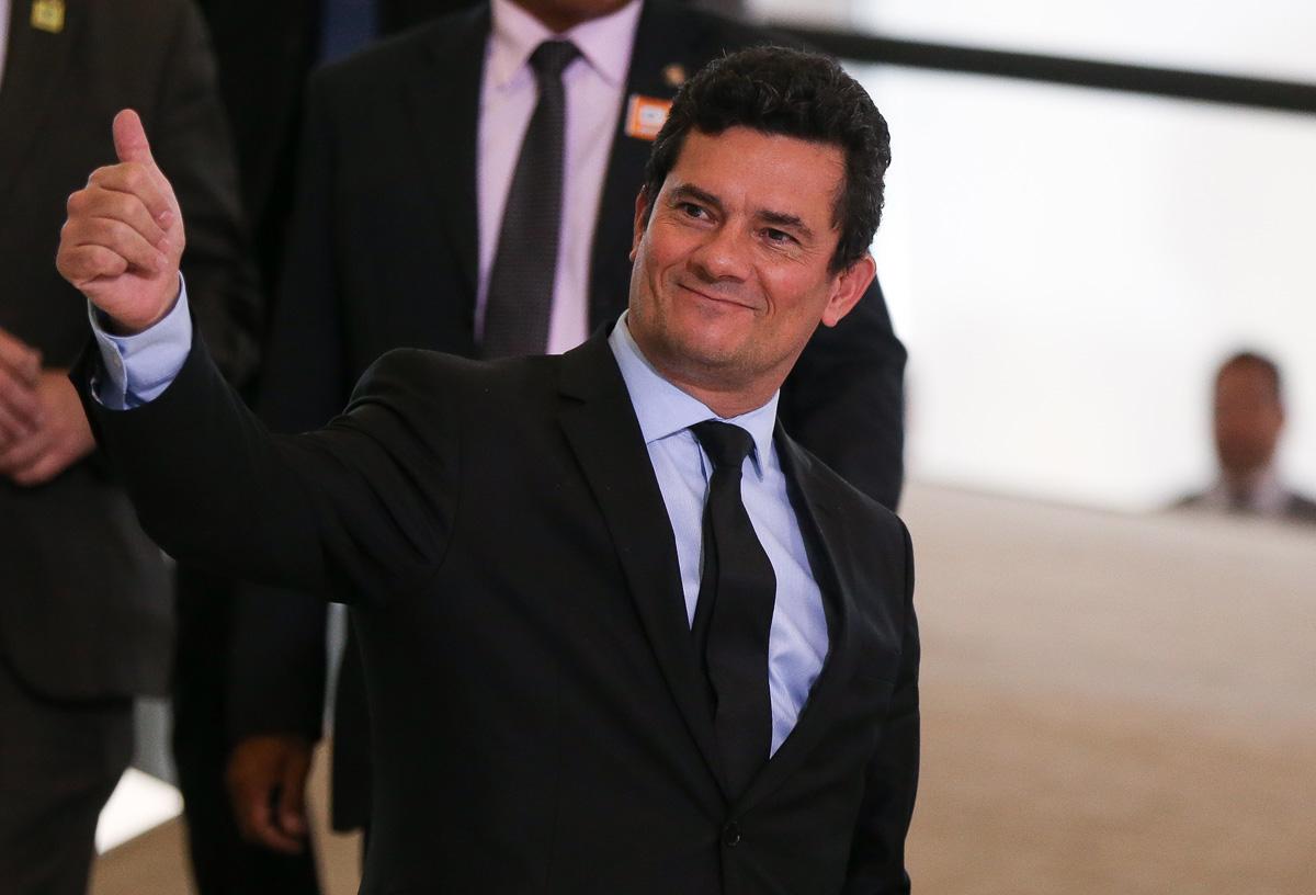 Sérgio Hondjakoff, o eterno Cabeção de Malhação, é cotado para o papel de Deltan Dallagnol