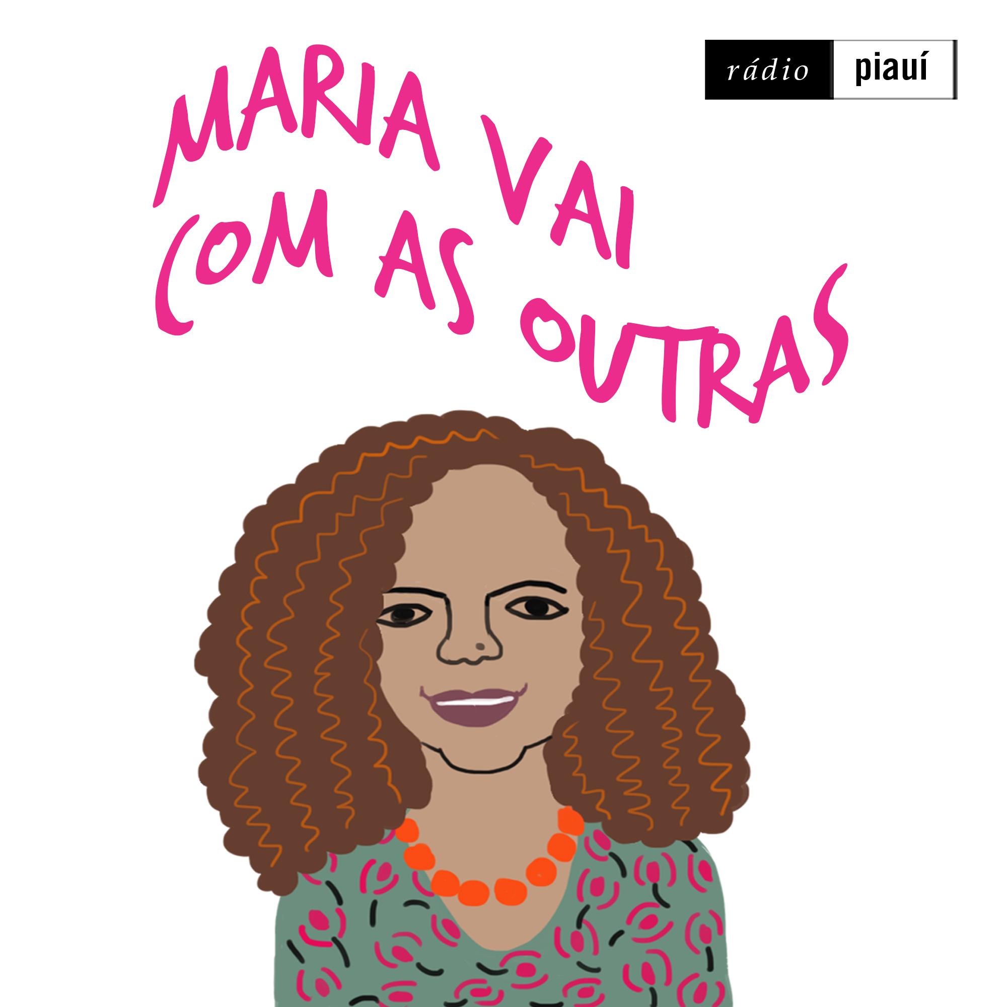 #8: Feminismo negro