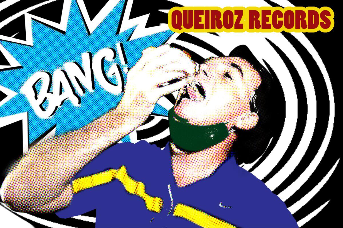 A operação da PF faz parte do plano de marketing da Queiroz Records, que deve lançar álbuns do governador de São Paulo João Doria e do prefeito de Manaus, Arthur Virgilio