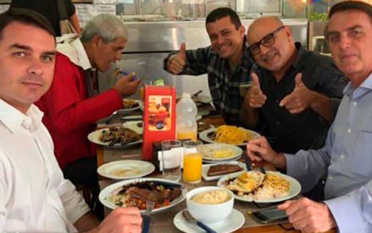 Depois de reempossar Dante Mantovani, Bolsonaro também pretende mudar o nome da Funarte para Funerarte