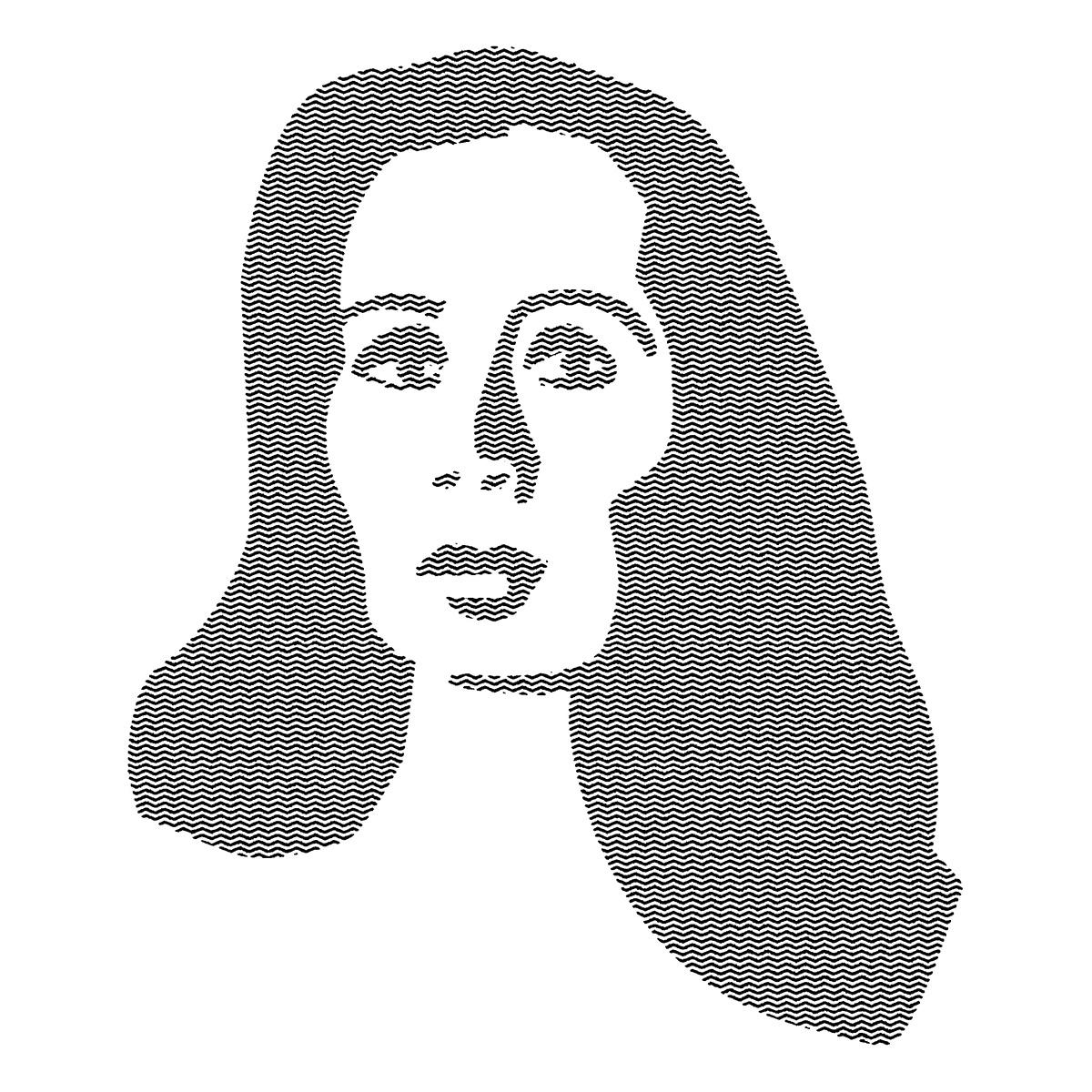 Olga Savary [1933–2020], poeta e escritora
