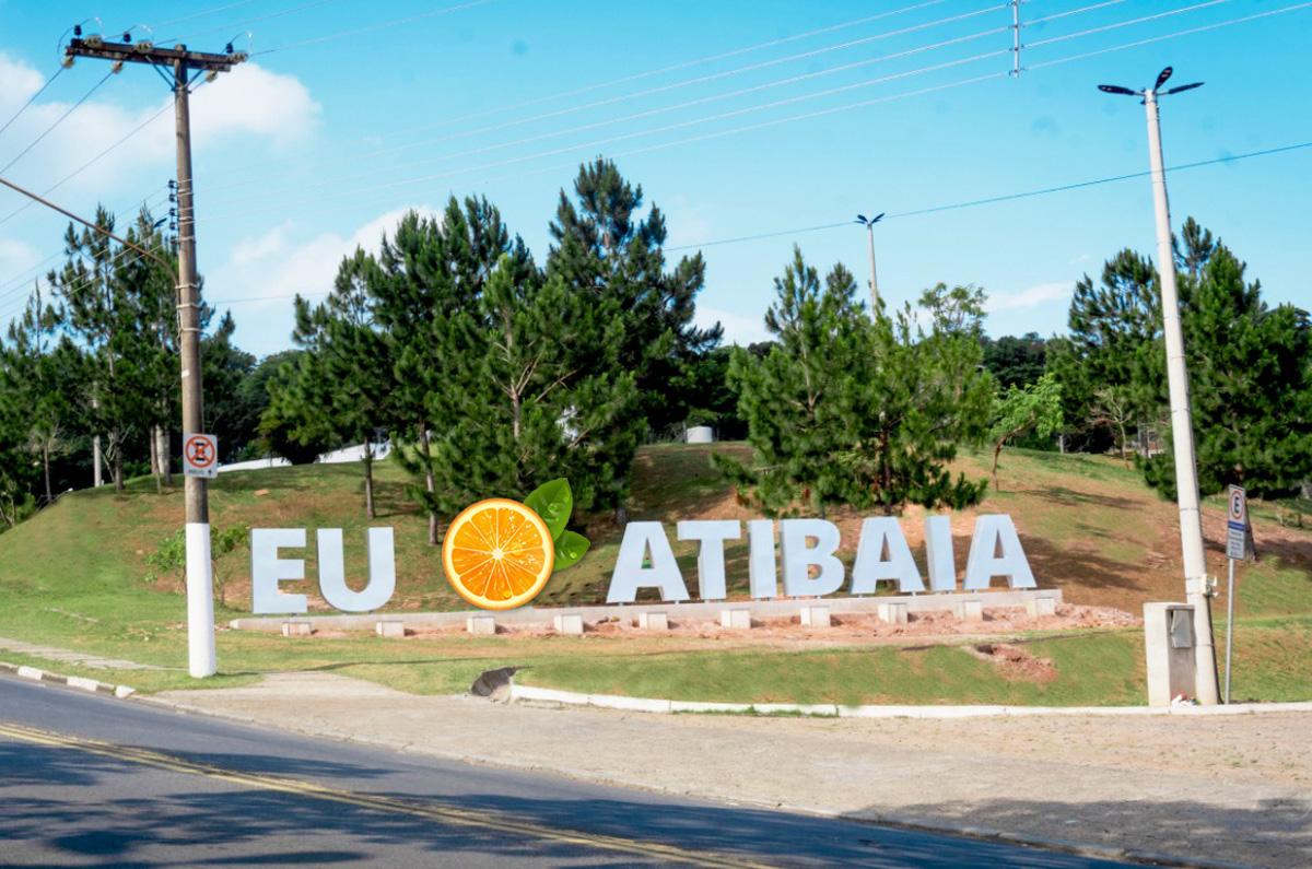 O Ministério Público decidiu criar uma base fixa em Atibaia para acelerar futuras investigações