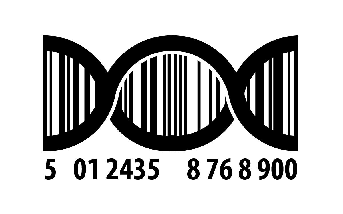 Um basta à vigilância genômica