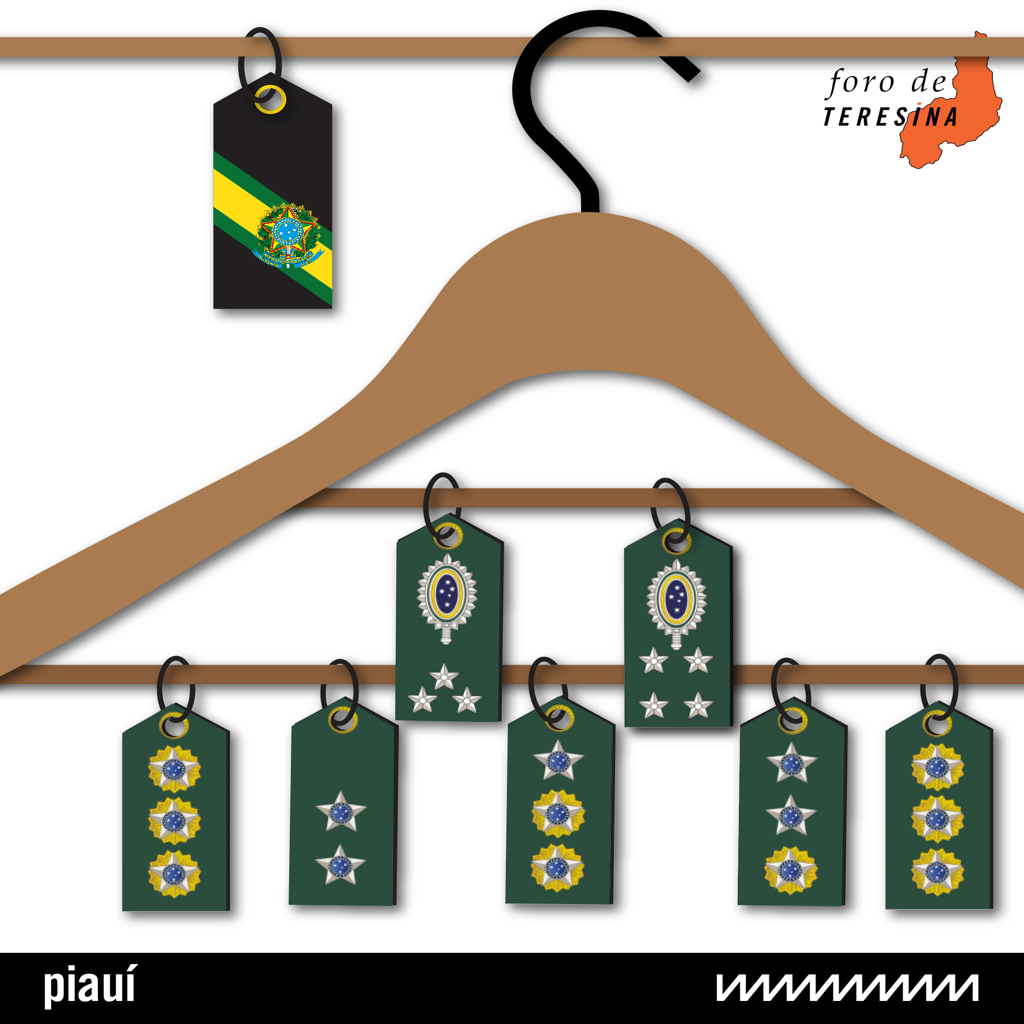 #110: Bolsonaro e o partido da boquinha