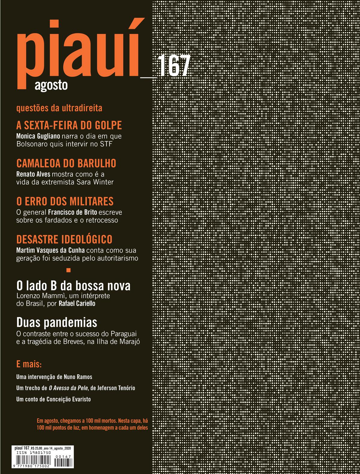 piauí_167