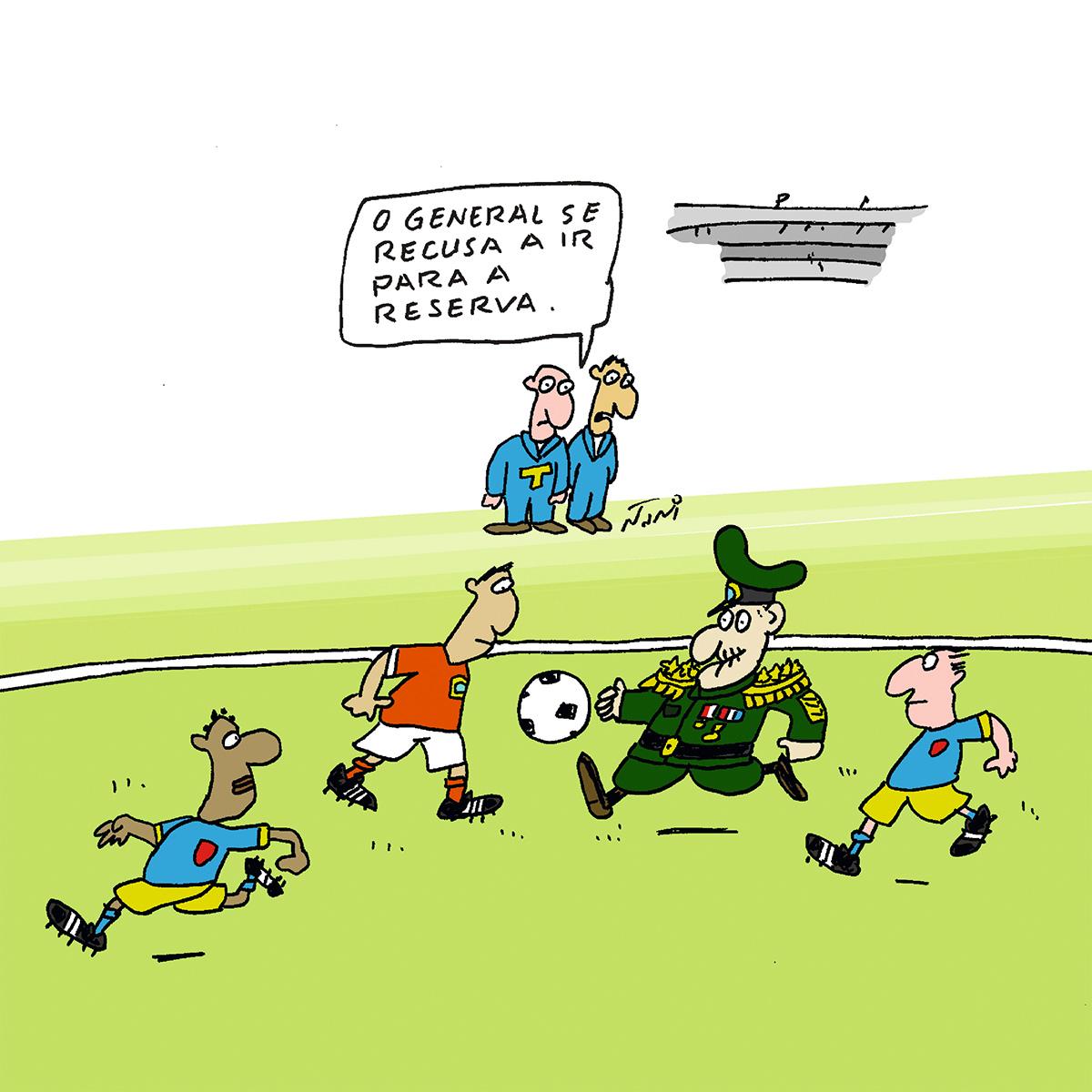 Cartuns de Nani