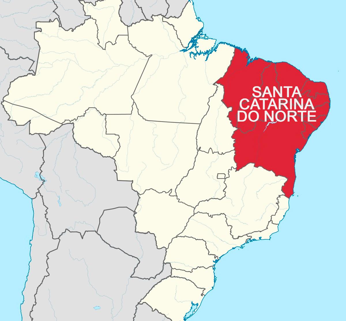 A mudança também trouxe benefícios econômicos à região, que deve receber fábricas de chocolates ligadas ao senador Flavio Bolsonaro