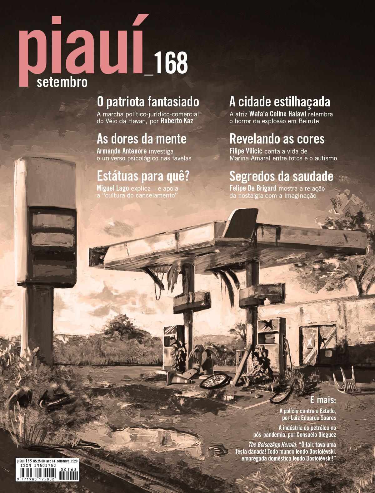 piauí_168