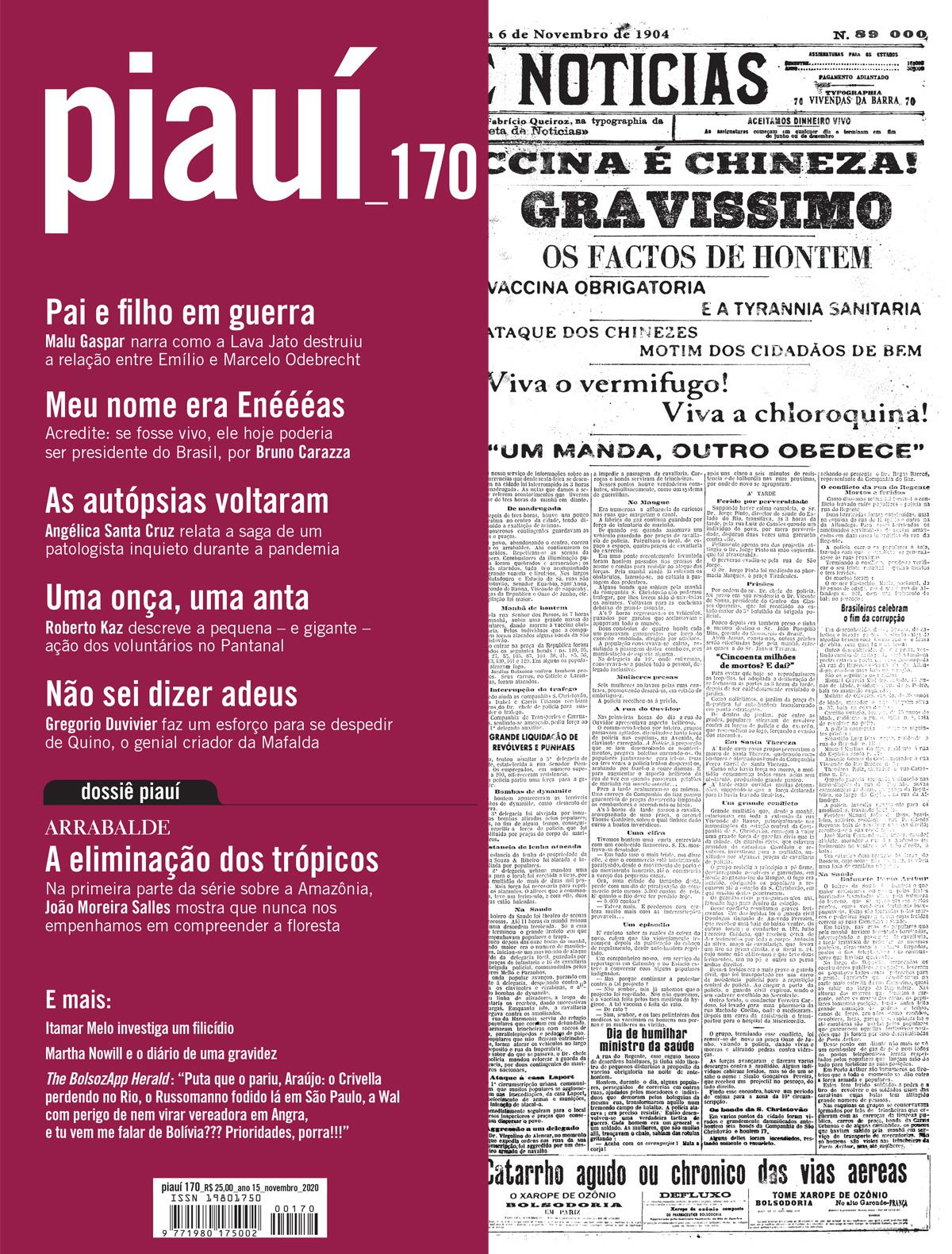 piauí_170