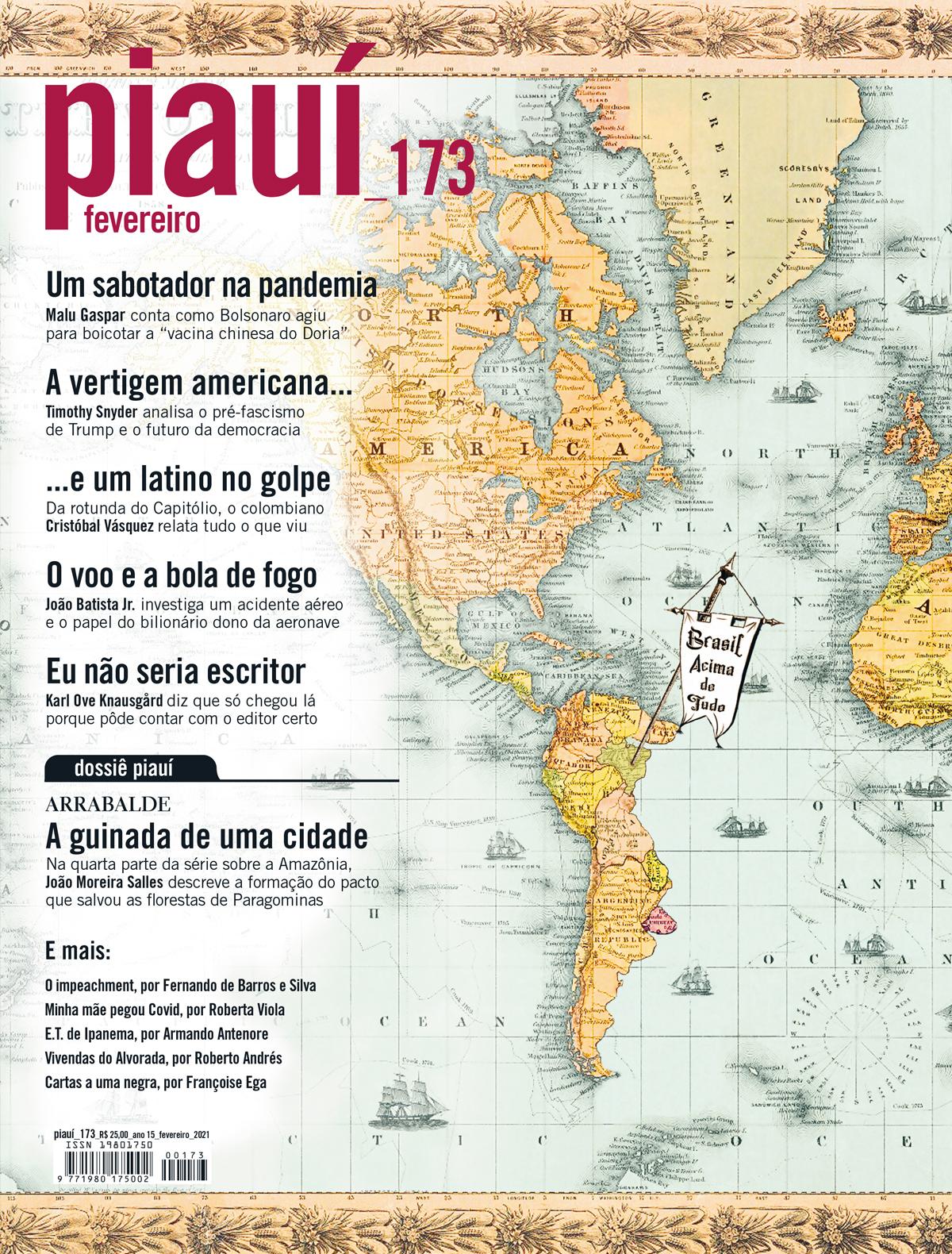 piauí_173