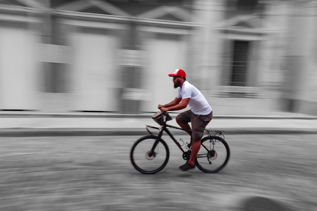 Foto: Alberto Lopes