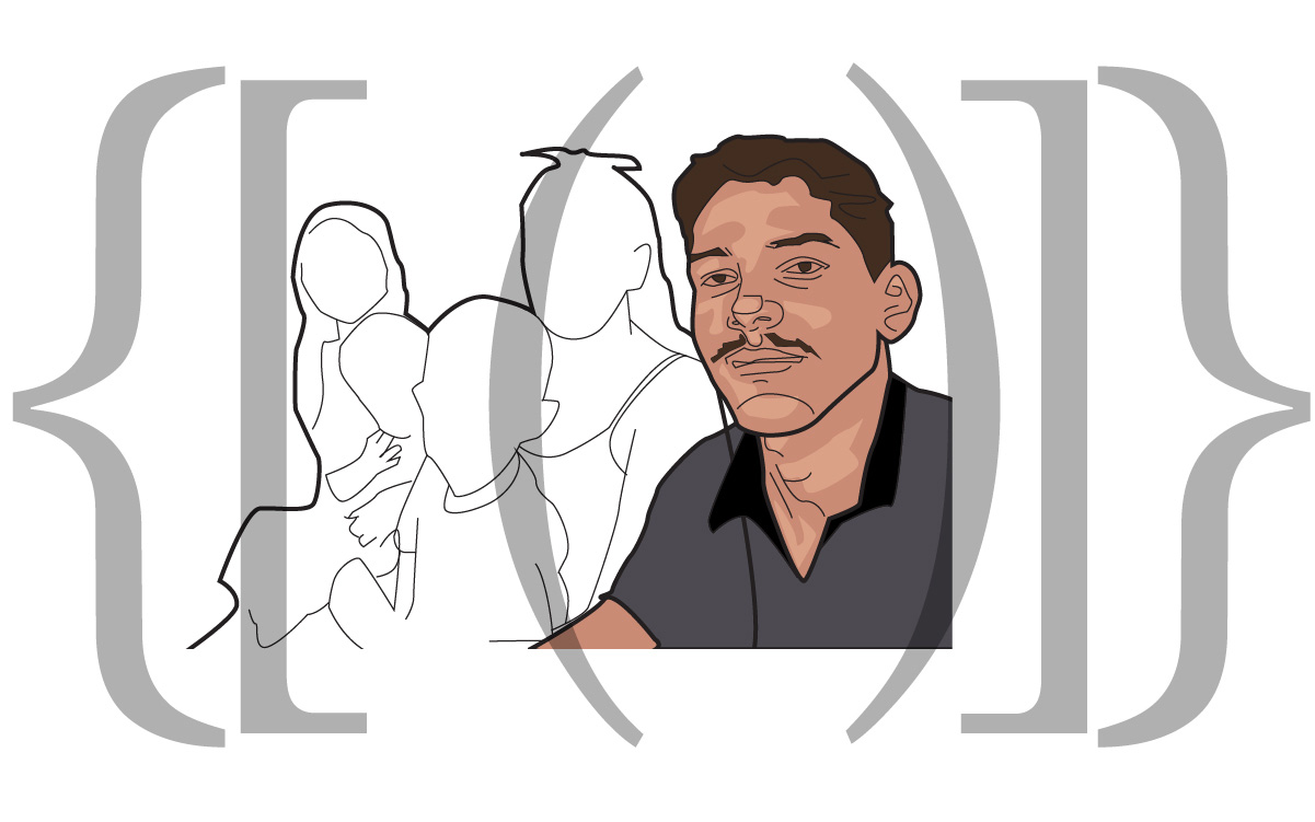 Ilustração de Carvall