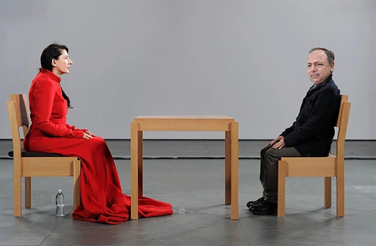 A obra já integra o acervo permanente do MAM, o Museu de Arte Miliciana