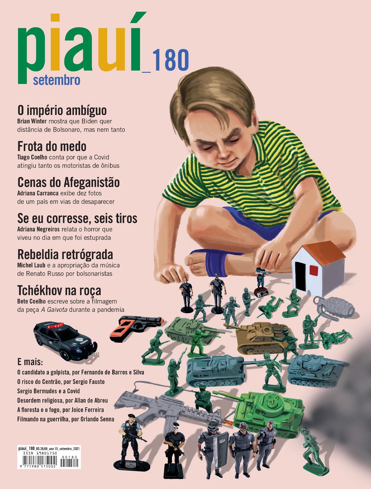piauí_180