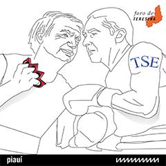 #162: O vale-tudo de Bolsonaro