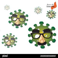 #169: O vírus mal-disfarçado do bolsonarismo